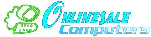 OnlineSale Computers Ltd.